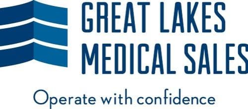 GLMS-Logo