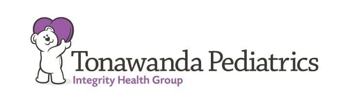 TonawandaPeds-logo
