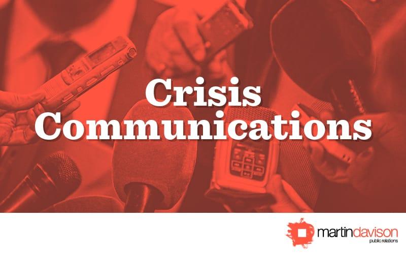 crisis_Blog